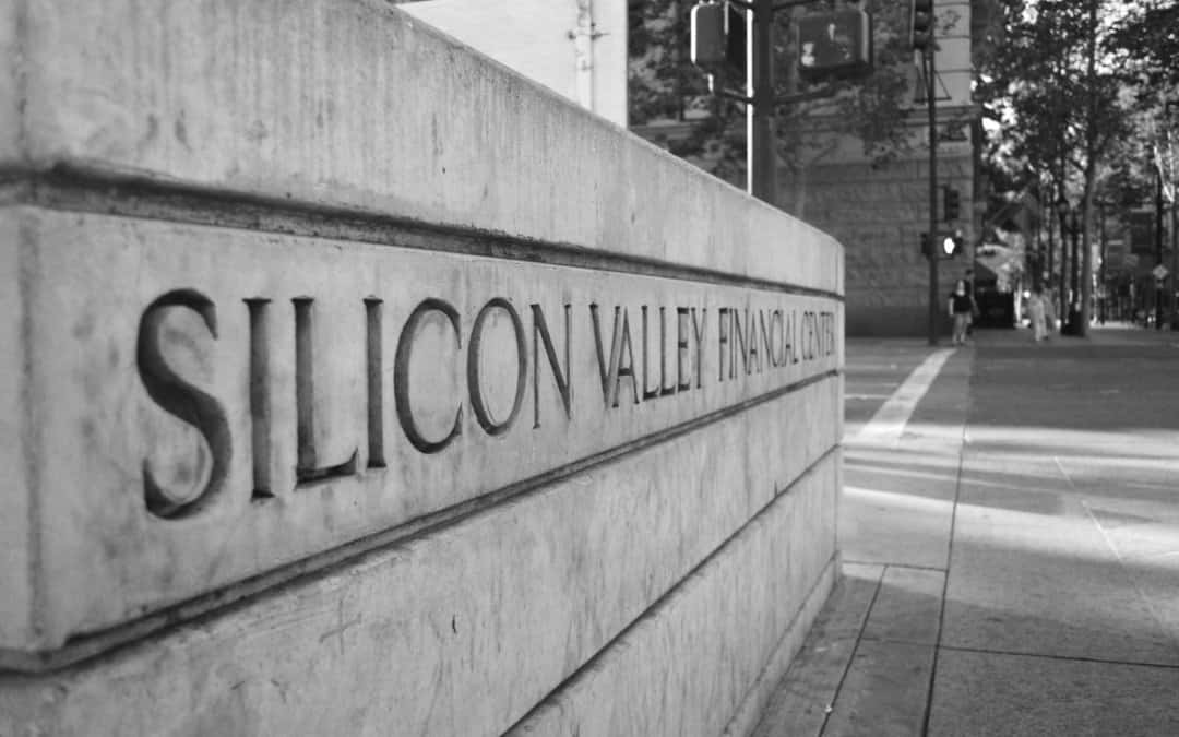 WHEREABOUTS in Silicon Valley: The 2019 IPO Frenzy & the effect on Bay Area Real Estate