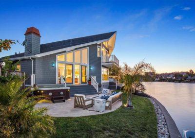 Larkspur California home for sale sothebys 1