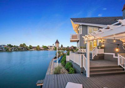 Larkspur California home for sale sothebys 2