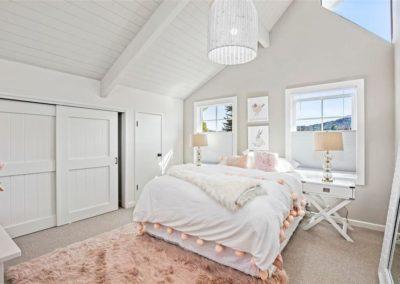 Larkspur California home for sale sothebys 4