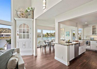 Larkspur California home for sale sothebys 5