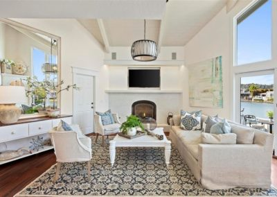 Larkspur California home for sale sothebys 6