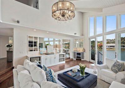 Larkspur California home for sale sothebys 8