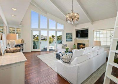 Larkspur California home for sale sothebys 9