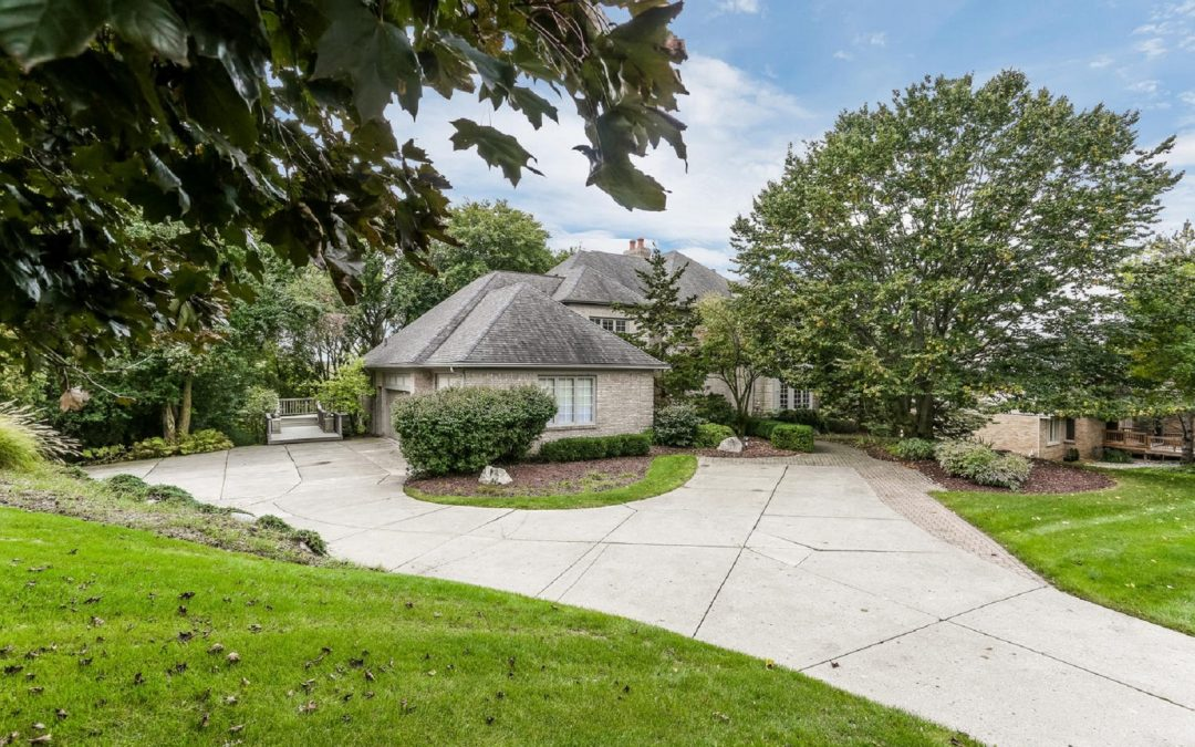 34231 Ramble Hills, Farmington Hills, Michigan